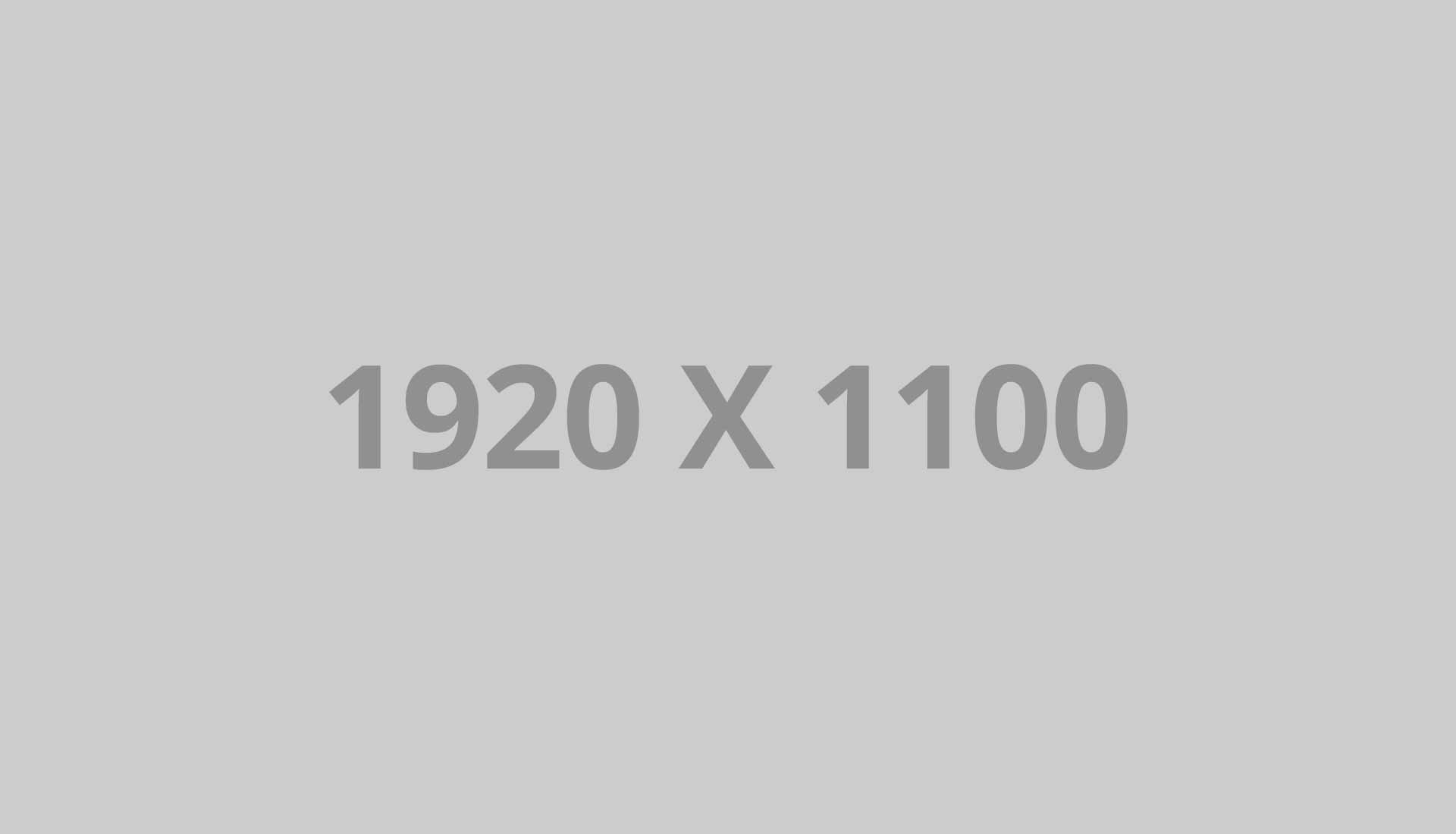 pofo 1920x1100-ph