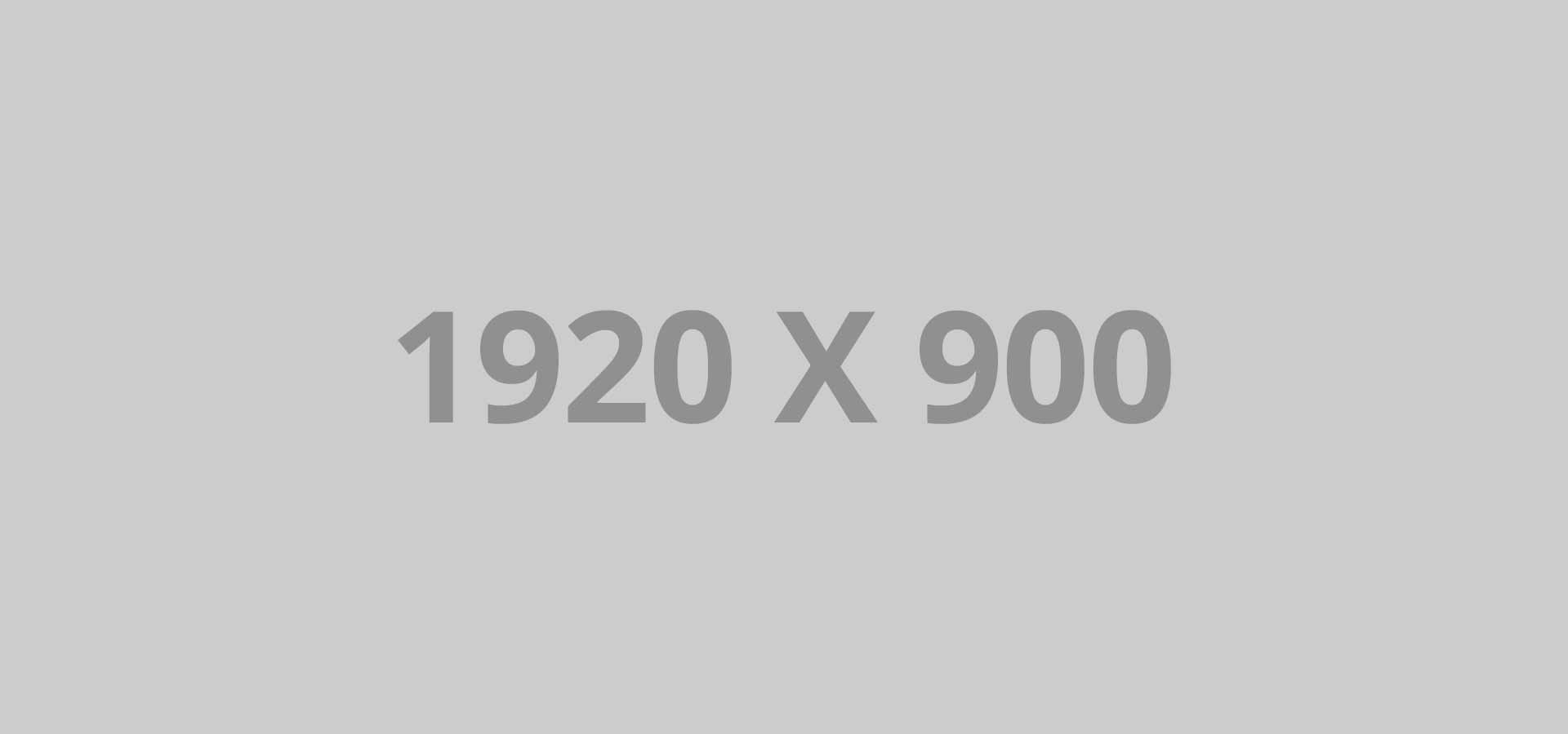 pofo 1920x900-ph