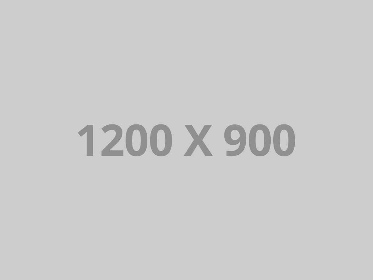pofo 1200x900